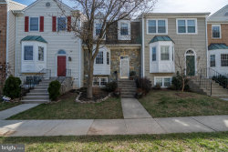 Photo of 12317 Field Lark COURT, Fairfax, VA 22033 (MLS # 1000273788)
