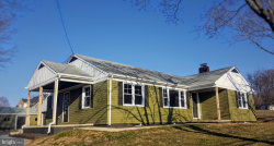 Photo of 724 Hughes Shop ROAD, Westminster, MD 21158 (MLS # 1000273946)