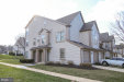 Photo of 19902 Dunstable CIRCLE, Unit 175, Germantown, MD 20876 (MLS # 1000274008)