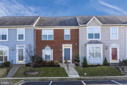 Photo of 2093 Buell DRIVE, Frederick, MD 21702 (MLS # 1000274020)