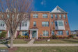 Photo of 1503 Hideaway PLACE, Silver Spring, MD 20906 (MLS # 1000274204)