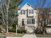 Photo of 14380 Stonewater COURT, Centreville, VA 20121 (MLS # 1000274206)