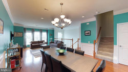 Photo of 3040 Rittenhouse CIRCLE, Unit 46, Fairfax, VA 22031 (MLS # 1000274420)