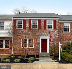 Photo of 5424 Bromyard COURT, Burke, VA 22015 (MLS # 1000274532)