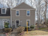 Photo of 5719 Wood Mouse COURT, Burke, VA 22015 (MLS # 1000274536)