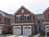 Photo of 44005 Vaira TERRACE, Chantilly, VA 20152 (MLS # 1000274666)