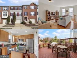Photo of 21040 Tioga TERRACE, Ashburn, VA 20147 (MLS # 1000275124)