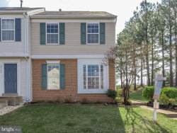 Photo of 6145 Kendra WAY, Centreville, VA 20121 (MLS # 1000275140)