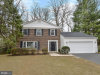 Photo of 9709 Church WAY, Burke, VA 22015 (MLS # 1000275434)