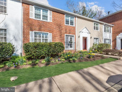 Photo of 2645 Walter Reed DRIVE, Unit A, Arlington, VA 22206 (MLS # 1000275458)