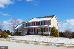 Photo of 36 Wyndfield DRIVE, Hanover, PA 17331 (MLS # 1000275548)