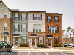Photo of 7204 Winding Hills DRIVE, Hanover, MD 21076 (MLS # 1000275568)
