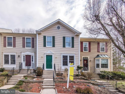 Photo of 5865 Westwater COURT, Centreville, VA 20121 (MLS # 1000275766)