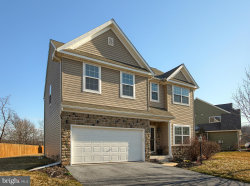 Photo of 67 Edgewater DRIVE, Middletown, PA 17057 (MLS # 1000276242)