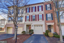 Photo of 21434 Falling Rock TERRACE, Broadlands, VA 20148 (MLS # 1000276262)