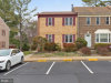 Photo of 9818 Lakepointe DRIVE, Burke, VA 22015 (MLS # 1000276284)