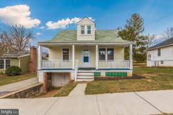 Photo of 107 Green STREET, Middletown, MD 21769 (MLS # 1000276310)