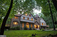 Photo of 5215 B Wigville ROAD, Thurmont, MD 21788 (MLS # 1000276338)