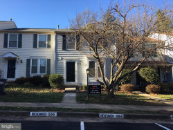 Photo of 14584 Olde Kent ROAD, Centreville, VA 20120 (MLS # 1000276554)