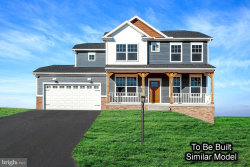 Photo of 4056 Country DRIVE, Dover, PA 17315 (MLS # 1000276886)