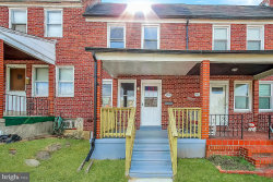 Photo of 7005 Conley STREET, Baltimore, MD 21224 (MLS # 1000276938)