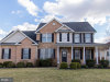 Photo of 118 Carnmore DRIVE, Winchester, VA 22602 (MLS # 1000278404)