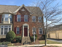 Photo of 3005 Annas TERRACE, Frederick, MD 21701 (MLS # 1000278424)