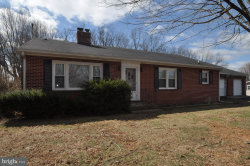 Photo of 1113 Stone ROAD, Westminster, MD 21158 (MLS # 1000278448)