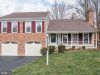 Photo of 9104 Lake Braddock DRIVE, Burke, VA 22015 (MLS # 1000278516)