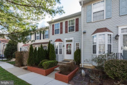Photo of 8552 Southlawn COURT, Alexandria, VA 22309 (MLS # 1000278534)
