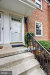 Photo of 1842 East West HIGHWAY, Silver Spring, MD 20910 (MLS # 1000279322)
