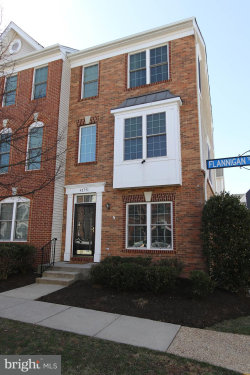 Photo of 42791 Flannigan TERRACE, Chantilly, VA 20152 (MLS # 1000279922)