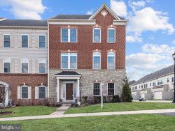 Photo of 25070 Becerra TERRACE, Chantilly, VA 20152 (MLS # 1000279946)