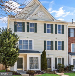 Photo of 42795 Pilgrim SQUARE, Chantilly, VA 20152 (MLS # 1000280010)