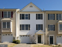 Photo of 109 Seabreeze LANE, Winchester, VA 22602 (MLS # 1000280214)