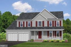 Photo of 2428 Comptrollers COURT, Prince Frederick, MD 20678 (MLS # 1000280432)