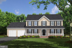 Photo of 2415 Comptrollers COURT, Prince Frederick, MD 20678 (MLS # 1000280434)
