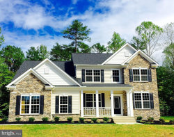 Photo of 2516 Treasurers COURT, Prince Frederick, MD 20678 (MLS # 1000280478)