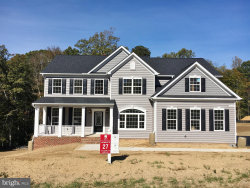 Photo of 150 Oakland Hall ROAD, Prince Frederick, MD 20678 (MLS # 1000280898)