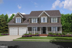 Photo of 142 Oakland Hall ROAD, Prince Frederick, MD 20678 (MLS # 1000280904)
