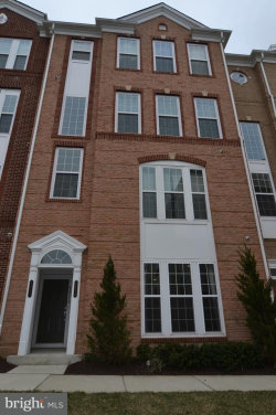 Photo of 42774 Lauder TERRACE, Ashburn, VA 20147 (MLS # 1000281354)