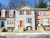 Photo of 12038 Eaglewood COURT, Silver Spring, MD 20902 (MLS # 1000281398)