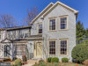 Photo of 11788 Stonegate LANE, Columbia, MD 21044 (MLS # 1000281446)