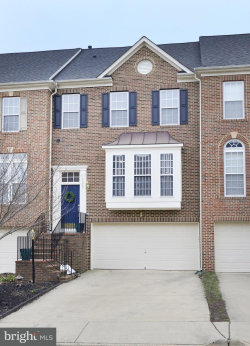 Photo of 19240 Kepharts Mill TERRACE, Leesburg, VA 20176 (MLS # 1000282180)