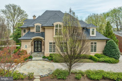 Photo of 7515 Exeter ROAD, Bethesda, MD 20814 (MLS # 1000282416)