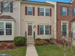 Photo of 4068 Atterbury PLACE, Frederick, MD 21704 (MLS # 1000282472)