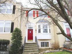 Photo of 1507 Chester Town CIRCLE, Annapolis, MD 21409 (MLS # 1000282478)