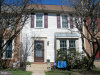 Photo of 14240 Oakpointe DRIVE, Laurel, MD 20707 (MLS # 1000282816)