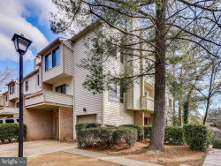 Photo of 9745 Lake Shore DRIVE, Montgomery Village, MD 20886 (MLS # 1000283042)