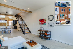 Photo of 1602 Barclay STREET, Baltimore, MD 21202 (MLS # 1000283448)